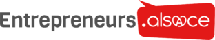 Entrepreneurs Alsace